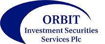 Orbit Investments Plc